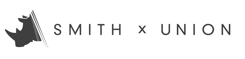Smith X Union